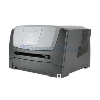 Lexmark E-250dn